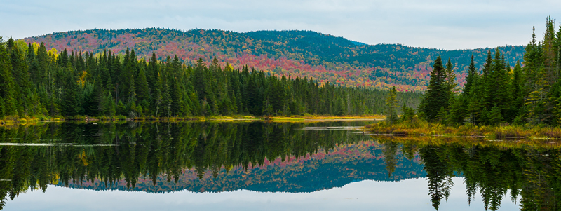 East-Inlet-Fall-2013_800.jpg